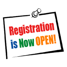 Is now possible to renew your membership!